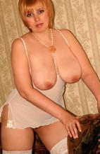 Проститутки г моршанска проститутка азербайджана